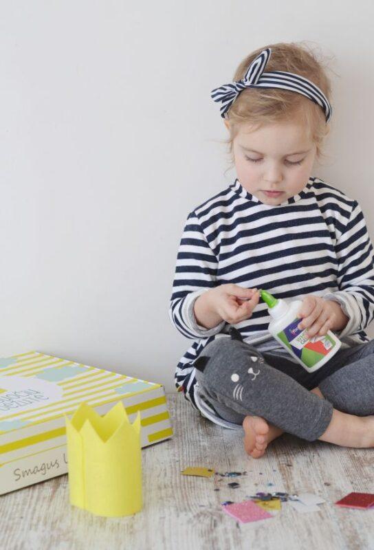3-6m. vaikai beveik savarankiškai gali atlikti daugelį užduočių